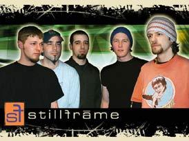 Stillframe