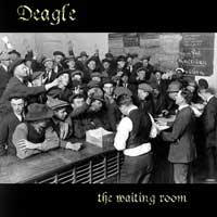 Deagle: The Waiting Room