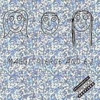 Maggie, Pierce and E.J.: The Silver Album