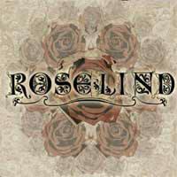 Roselind: Roselind